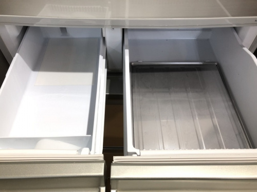 東久留米 朝霞 新座 清瀬 西東京 練馬 安い 冷蔵庫の東久留米 朝霞 新座 清瀬 西東京 練馬 中古 冷蔵庫