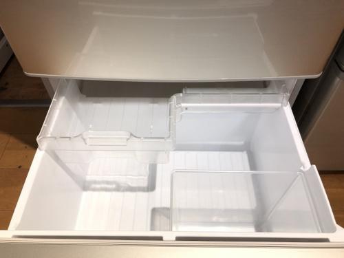 東久留米 冷蔵庫 購入