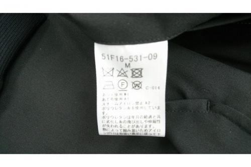 BLACK LABEL CRESTBRIDGEの東久留米 朝霞 新座 清瀬 西東京 練馬 古着 買取