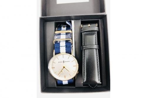 東久留米 腕時計の東久留米 朝霞 新座 清瀬 西東京 練馬 腕時計 買取