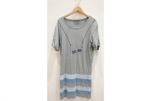 メンズファッションの衣類 セール SALE