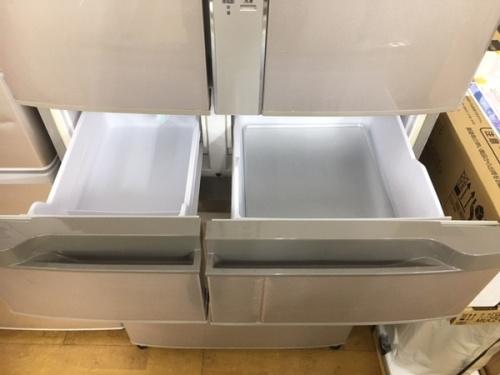 東久留米 朝霞 新座 清瀬 西東京 練馬 中古 冷蔵庫の東久留米 冷蔵庫 購入
