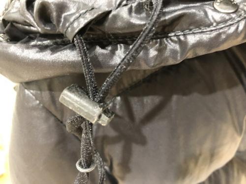 東久留米市 朝霞市 新座市 西東京市 練馬区 清瀬市 バーバリー ノース カナダグース  モンクレール デュベティカ 買取 販売の東久留米レディース衣類