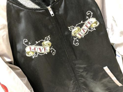 東久留米市 朝霞市 新座市 西東京市 練馬区 清瀬市 メンズ 古着 アパレル 衣料品 販売 買取の東久留米メンズ衣類