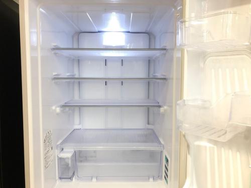 冷蔵庫の東久留米 朝霞 新座 清瀬 西東京 練馬 安い 冷蔵庫