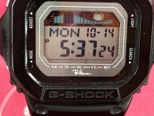 腕時計の東久留米市 朝霞市 新座市 西東京市 練馬区 清瀬市 デジタルウォッチ 買取 販売