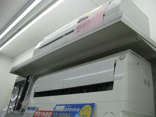 東久留米 朝霞 新座 清瀬 西東京 練馬 中古家電 買取の洗濯機