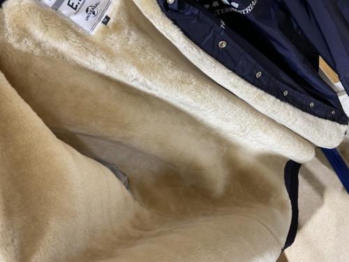 東久留米市 朝霞市 新座市 西東京市 練馬区 清瀬市  買取 販売の東久留米メンズ衣類