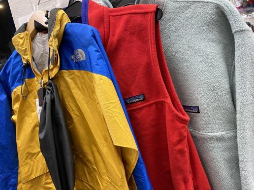 東久留米市 朝霞市 新座市 西東京市 練馬区 清瀬市 冬物 買取 販売の東久留米レディース衣類