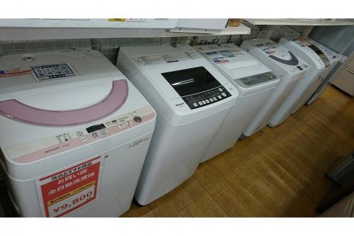 東久留米 家電 買取の東久留米 朝霞 新座 清瀬 西東京 練馬 中古 冷蔵庫 洗濯機