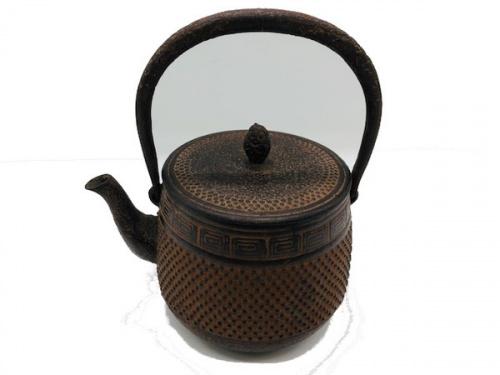 和食器の東久留米食器