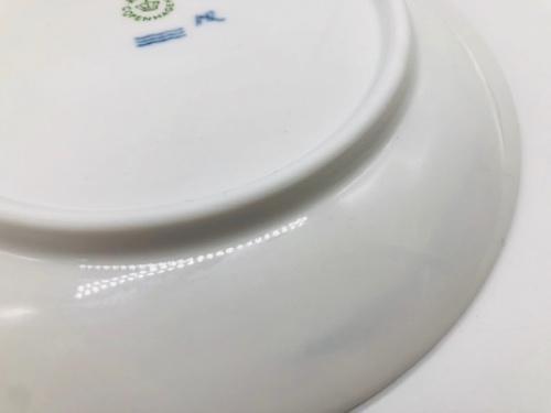 東久留米 朝霞 新座 清瀬 西東京 練馬 食器 買取のROYAL COPENHAGEN・ロイヤルコペンハーゲン