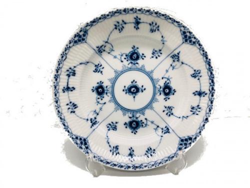 洋食器の東久留米食器
