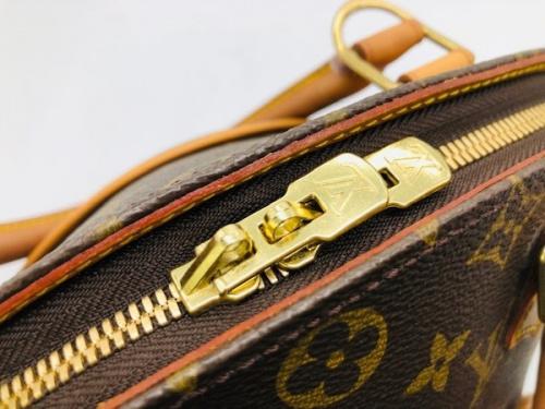 バッグの東久留米ブランド