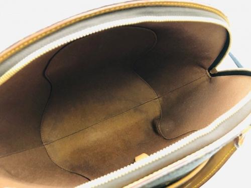 東久留米 朝霞 新座 清瀬 西東京 練馬 中古ブランド 買取のLOUIS VUITTON・ルイヴィトン