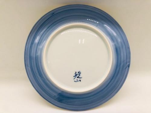 東久留米食器の東久留米 朝霞 新座 清瀬 西東京 練馬 食器 買取