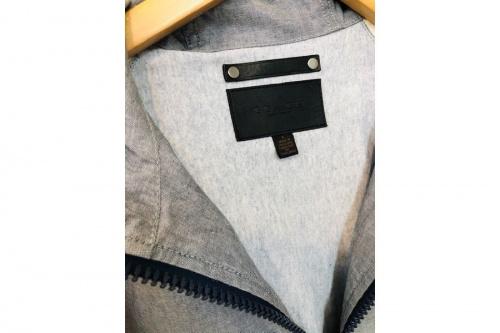 COACH・コーチの東久留米メンズ衣類