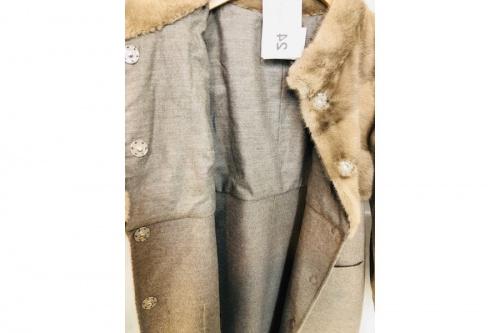 NIKE・ナイキの東久留米メンズ衣類