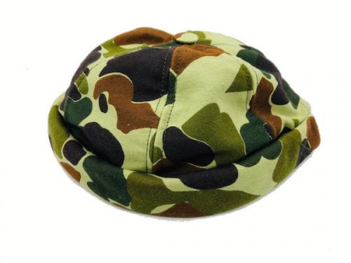 帽子・ハットのJUNYA WATANABE MAN
