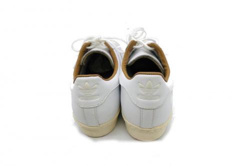 adidas/アディダスの東久留米メンズ衣類