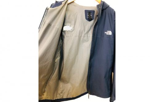 THE NORTHFAC/ノースフェイスの東久留米メンズ衣類