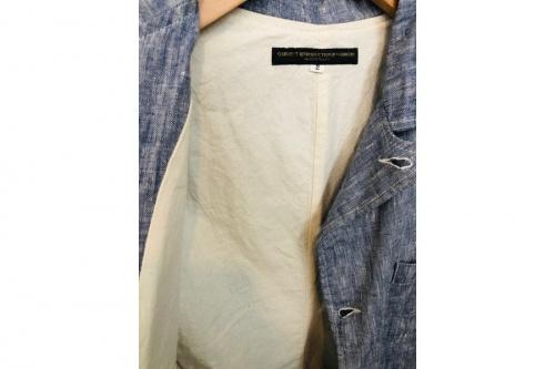 GARMENT REPRODUCTION OF WORKERS/ガーメントリプロダクションワーカーズの東久留米メンズ衣類