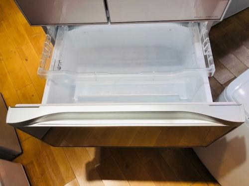 東久留米中古家電情報の東久留米 中古冷蔵庫