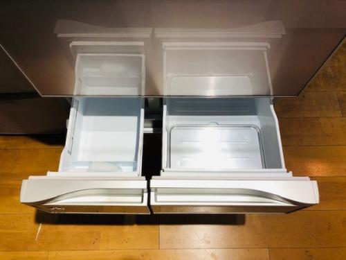 東久留米 中古冷蔵庫の東久留米 買取