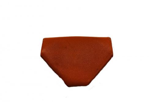 コインケースの東久留米ブランド