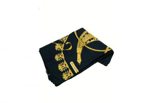 ストール・スカーフの東久留米ブランド