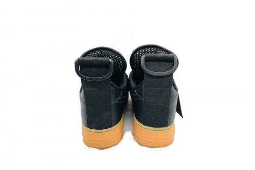 東久留米 中古 NIKE ナイキの東久留米 中古 靴