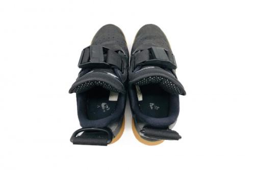 東久留米 中古 靴
