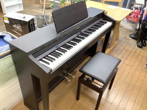 東久留米 中古の東久留米 中古 電子ピアノ