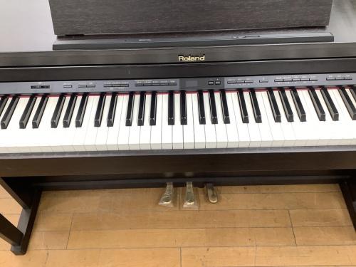 東久留米 中古 電子ピアノの東久留米中古家電情報