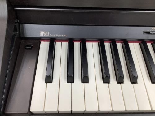 東久留米中古家電情報の東久留米 鍵盤楽器