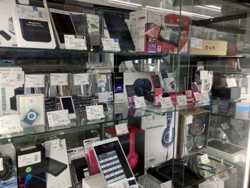 東久留米 iPad 中古の東久留米 買取