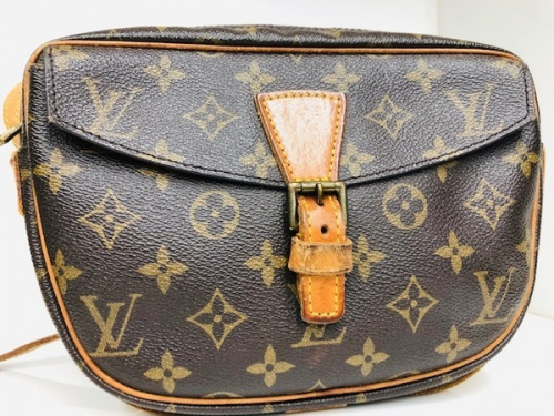 Louis Vuitton(ルイヴィトン)の東久留米 買取