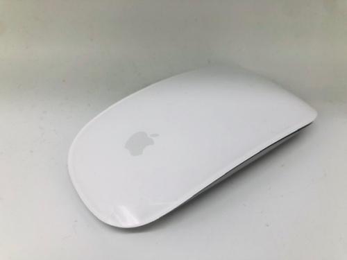 東久留米 中古 Appleの東久留米 家電 パソコン