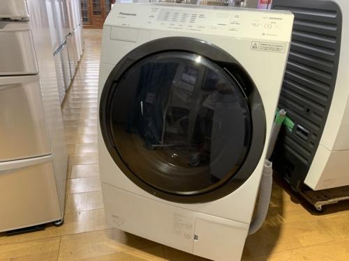 東久留米中古家電情報の東久留米中古洗濯機