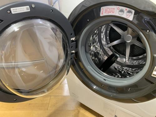 東久留米中古洗濯機の東久留米 家電