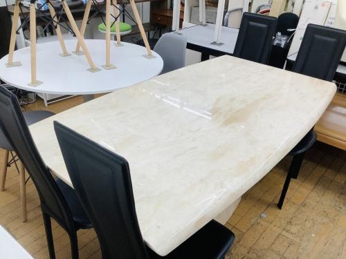 東久留米 中古の東久留米 中古 テーブル