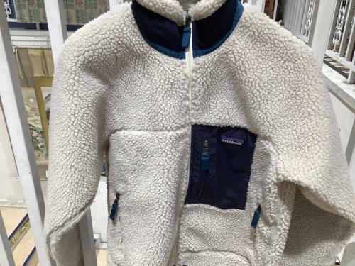 ジャケットの東久留米 中古 衣類