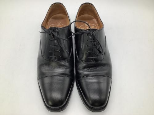 東久留米 革靴の東久留米 中古 靴