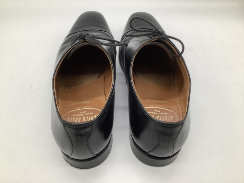 東久留米 中古 靴の東久留米 SCOTCH GRAIN/スコッチグレイン 中古