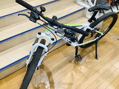 東久留米 アウトドアの東久留米 中古 自転車
