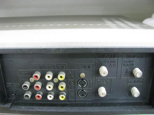 東久留米 中古 洗濯機の東久留米 中古 家電情報