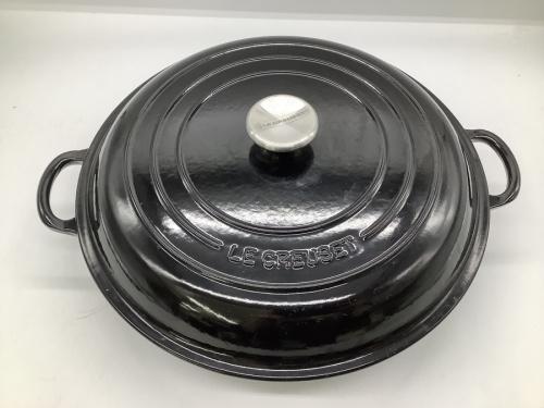 東久留米 中古 食器の東久留米 中古 洋食器