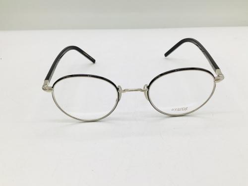 東久留米 中古 メガネの東久留米 中古 衣類