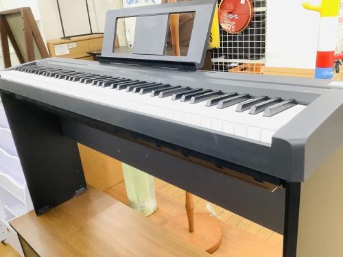 東久留米 中古 の東久留米 中古 電子ピアノ