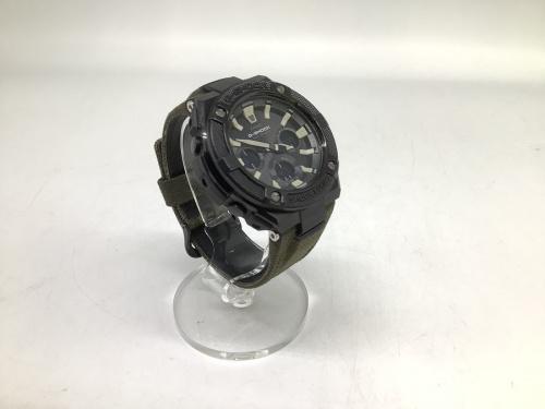 東久留米 中古 腕時計の東久留米 中古腕時計